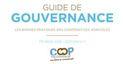 Guide de Gouvernance : découvrez les bonnes pratiques des coopératives!