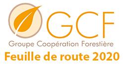 La feuille de route 2020 du Groupe Coopération Forestière